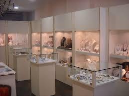 arredo gioiellerie arredamenti per gioiellerie compra in fabbrica a met罌 prezzo