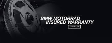 logo bmw motorrad bmw extended warranty lind motorrad bmw motorcycle retailers