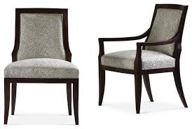 Chairs For Sale Upholstered Contemporary Accent Chairs Dining Room Chairs Sale