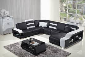 sofa u u shaped sofa with aliexpress buy leather corner sofas