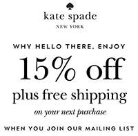 kate spade black friday 90 off kate spade coupon code 2017