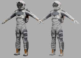 Interior Design For Living Room Archives Artiora Design Male Space Suit 3d Model Space Suits Game Engine And 3d