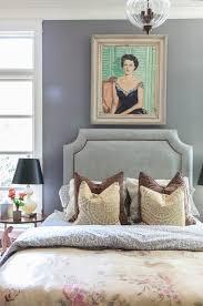 nashville home decor get a taste for louisa pierce s in demand style from her nashville