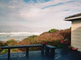 single story home oceanfront newport whale watch single s vrbo