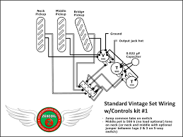 lawing musical products u2014 wiring diagrams