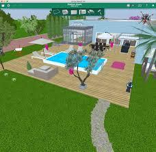 4 Home Design 3D 3d The ficial Website For Home Design Gold