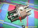 RTA BMW de DarkGyver - Réparation pompe injection bosch R515 R300 ...