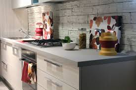 free picture cloth oven stove spice kitchen wall interior