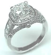 Design Your Own Wedding Ring by Design Your Own Engagement Ring Quality Rings Direct From The