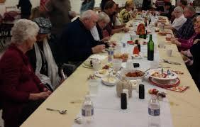 Traditions On Thanksgiving Pill Tg Crop Jpg