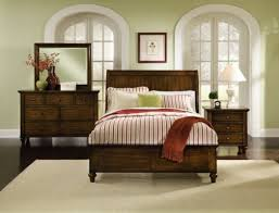 Value City Furniture Bedroom Sets by 21 Best Bedroom Set Images On Pinterest Bedroom Decor Master