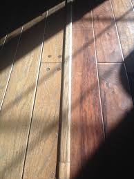 floor shades of hardwood floors marvelous on floor in tips for