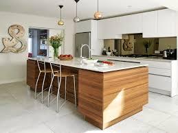 tom dixon kitchen kitchen contemporary with bar stools kitchen