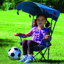 Kids Beach Chair With Umbrella Kids Camping Chairs October 2017