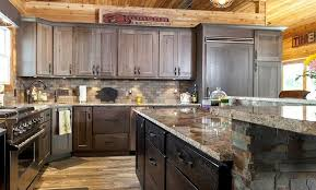modern country kitchen with oak cabinets modern farmhouse kitchen cabinets pease warehouse cincinnati
