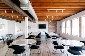 Event Space Rental Downtown Los Angeles Meeting Rooms In Los Angeles Hourly Office Space Rentals Breather