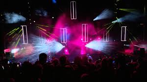 pretty lights red rocks tickets pretty lights red rocks 2015 day 2 part 2 youtube