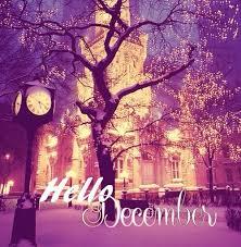 imagenes hola diciembre pensamientos on twitter hola diciembre http t co 8452s4yoje