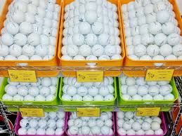 july 4th sale floating golf balls floating golf balls buy