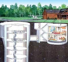 home blueprints wonderful design homes designs home plans earth