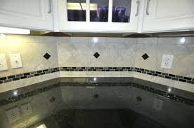 kitchen tiled walls ideas ceramic wall tile backsplash tile glass mosaic wall ideas black