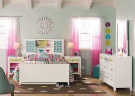 Girls White Bedroom Suite Kids Bedroom Furniture White Vivo Furniture