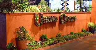 San Francisco Urban Garden - urban oasis at the 2016 san francisco flower u0026 garden show