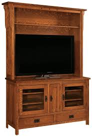 Simpli Home Warm Shaker Tv Stand 13 Best Mission Entertainment Center Images On Pinterest Amish
