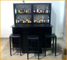 kitchen furniture australia built in bar ideas vanity kitchen best built in bar ideas on