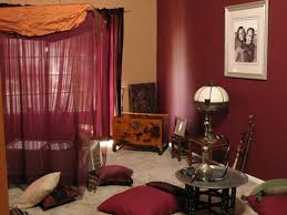 Livingroom Drapes by Burgundy Curtains For Living Room Best 25 Burgundy Bedroom Ideas