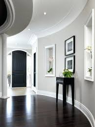 benjamin moore living room paint colors 2015 best ideas on color