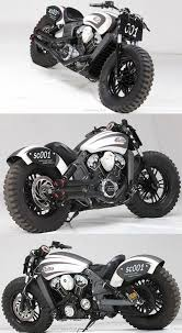 lexus motorcycle best 25 3 wheel motorcycle ideas on pinterest transportation