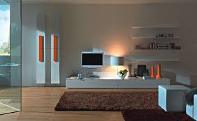 home interior wall pictures contemporary living room interior designs