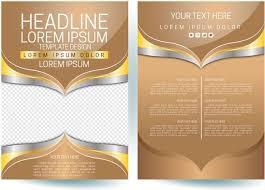 free illustrator brochure templates illustrator flyer templates free archives avraam info