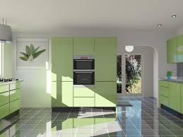 kitchen design app for kitchen design and small kitchen