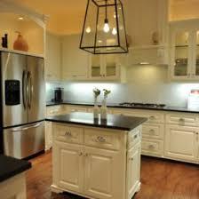 Updating Kitchen by Update Kitchen Cabinets Most Update Home Design Ideas Bp2 Recruiting