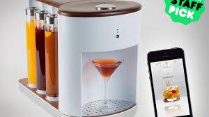 mixed drink clip art somabar robotic bartender for your home by somabar u2014 kickstarter