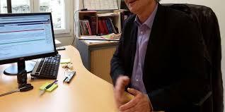 bureau de sortie douane les douanes font leur révolution numérique sud ouest fr