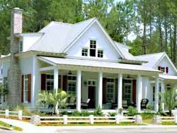 Best One Story House Plans 100 Best Country House Plans Cool 10 Country Home Design