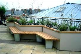 Garden Roof Ideas Small Rooftop Garden Ideas Rooftop Garden Rooftop Garden Mycook Info