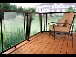 home interior railings home depot deck railing deck stair railing home depotdeck stair