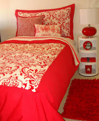outstanding dorm room bedding for teenager teens room designs