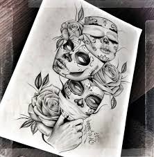 pin by alexander madrid on tattoo designs pinterest chicano