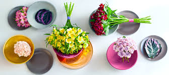 Flower Of The Month Flower Of The Month The Shy Alstroemeria U2013 Oz Export