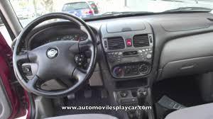 nissan almera tino review automoviles playcar almeria nissan almeria 2 2 di 110 cv 2000