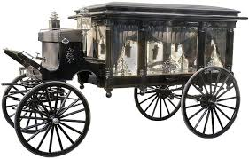 hearse for sale hearse for sale antique reproduction