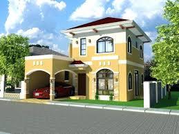 house design software free programs for house design ipbworks com