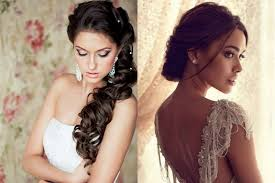 hairstyles for diamond shaped face top tips to find the perfect wedding hairstyle for your face shape