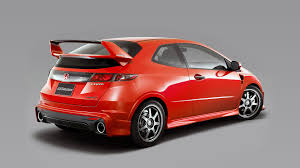 car honda civic backgrrounds download wallpaper simple background honda type r red cars mugen