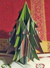 pop up christmas tree card google search inspiring ideas bow